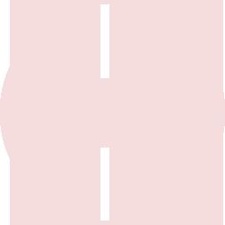 media2-portfolio-icon1